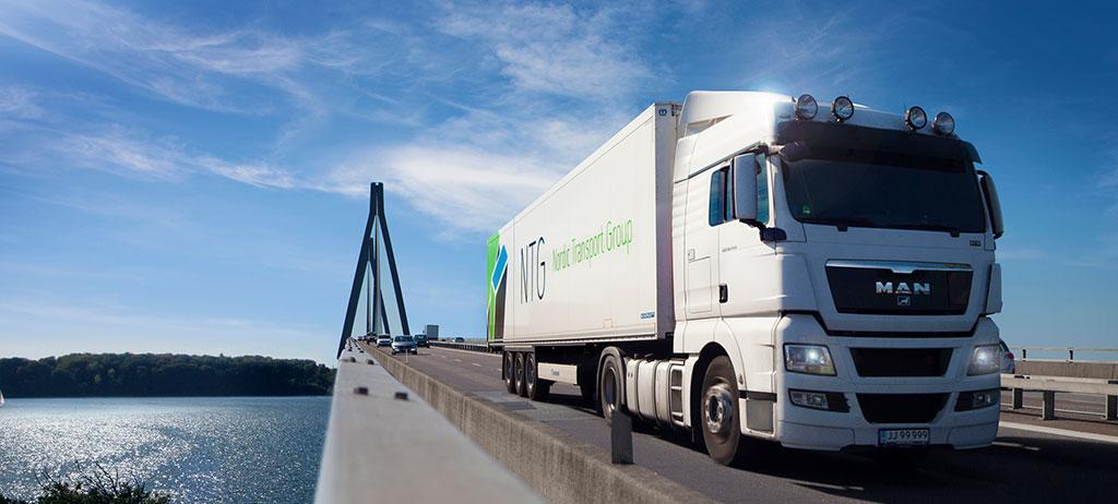 Truck-NTG