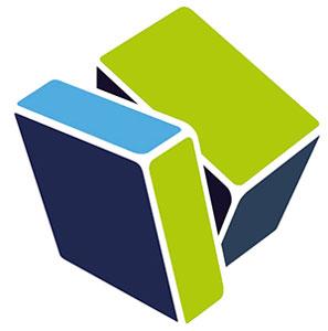 NTG Cube